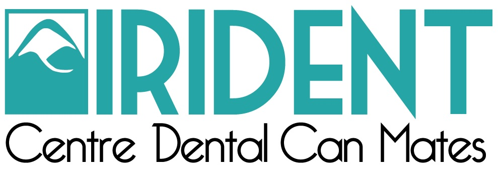 CENTRE DENTAL IRIDENT